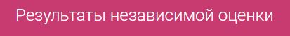 https://bus.gov.ru/pub/info-card/18616?activeTab=3&organizationGroup=251